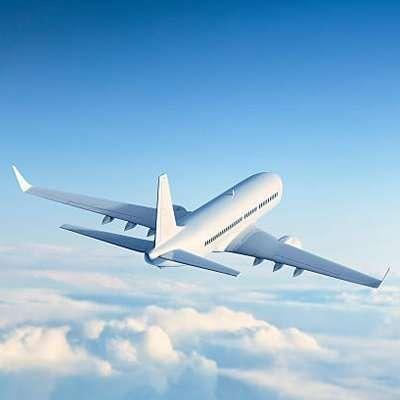 Aerospace - 3D Printing
