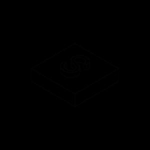 Emboss 300x300 - Design Requirements