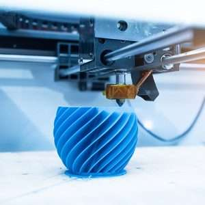 FDM 500 300x300 - 3D Printing in PC