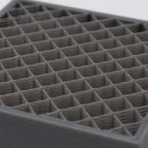 INFILL 2 500 300x300 - 3D Printing in PC