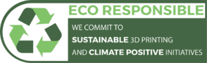 Eco Alliance 300x92 - Online 3D Printing Service